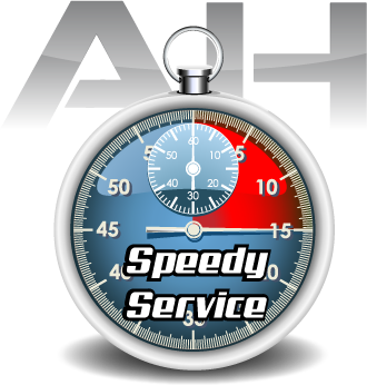gallery Speedy Mobile tyre service