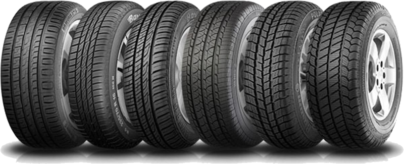 24/7 mobile tyre fitting